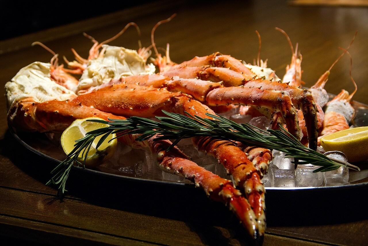Dónde comer en Galicia