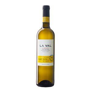 Vino La Val