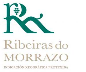 IGP Ribeiras do Morrazo