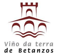 I.G.P. Betanzos